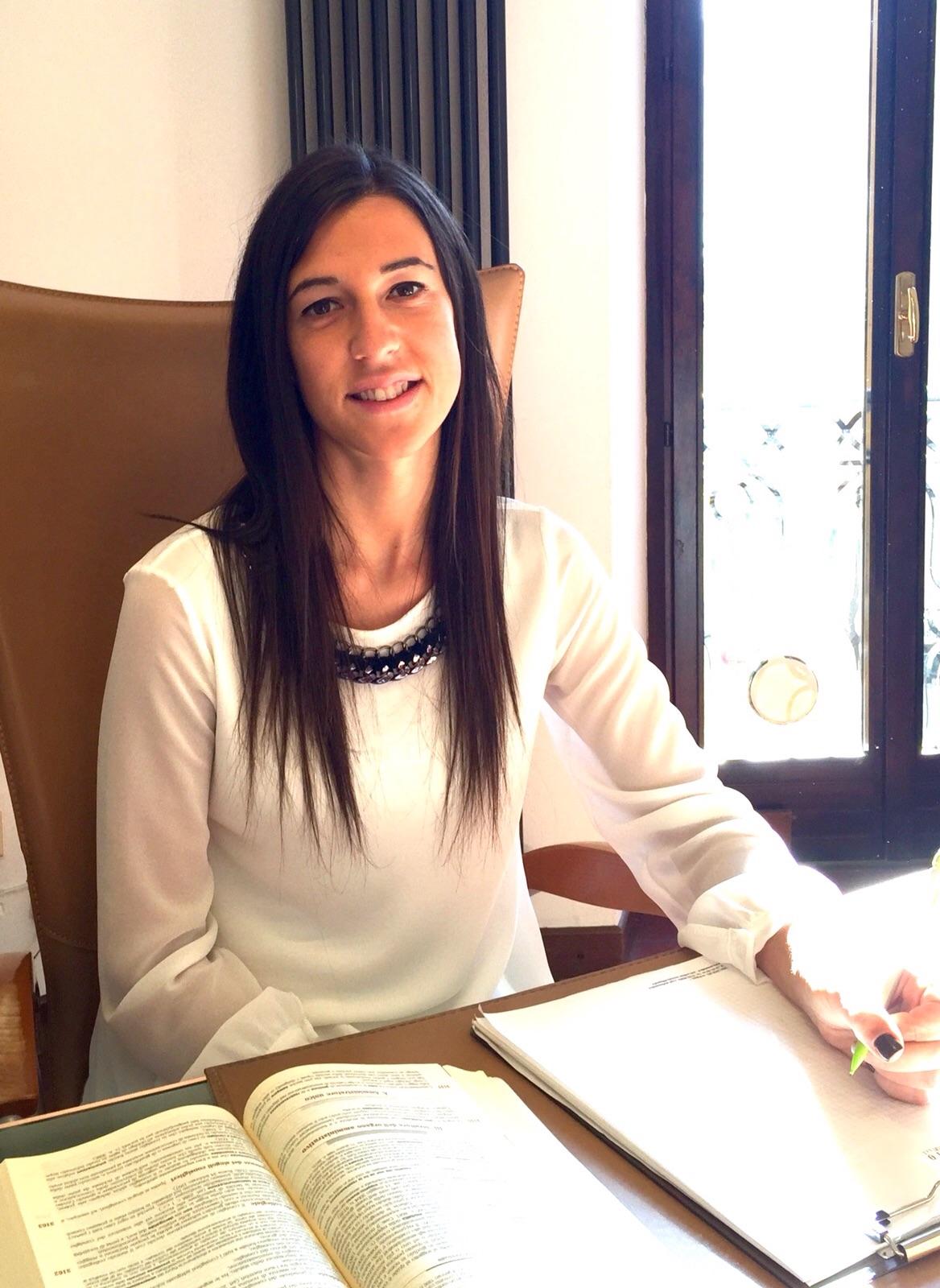 Sara Zinetti